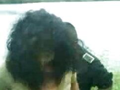 एमेच्योर पत्नी एक अजनबी द्वारा टक्कर लगी है सेक्सी हिंदी वीडियो फुल मूवी