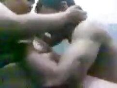 स्कीनी असहाय गुलाम उसके मालिक द्वारा बाहर का पर्दाफाश सेक्सी फिल्म फुल एचडी में हिंदी