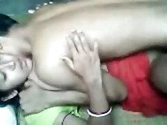 बड़े स्तन शिक्षक के साथ सेक्सी हिंदी एचडी फुल मूवी बैठक हेनतई सेक्स खेल