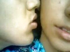 Cezar73 द्वारा हमला और गुदा हिंदी सेक्सी पिक्चर फुल मूवी वीडियो