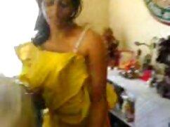 खुली 24 हिंदी सेक्सी फुल मूवी वीडियो घंटे 8