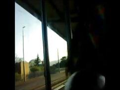 सीबीएनएम बेब दानी डेनियल सोफे पर गड़बड़ सेक्सी फुल मूवी वीडियो