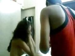 कॉलेज फुल हिंदी सेक्स मूवी सेक्सडॉल बहकाया और गड़बड़ दृश्य 2 है