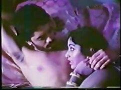 डेज़ी और स्टेपडेडी इतनी प्यारी नहीं इंग्लिश फुल सेक्स फिल्म हैं