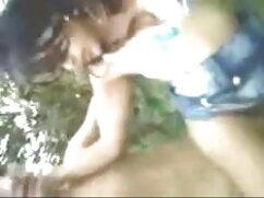 जुलियायुंग 18 - एमएफसी सेक्सी फुल मूवी वीडियो