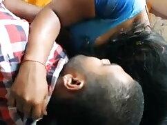 लारा हिंदी मूवी फुल सेक्स दलालों ने वॉशर पर उंगली उठाई