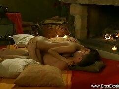 मिलि ला निंफोमने सेक्सी फिल्म फुल सेक्सी