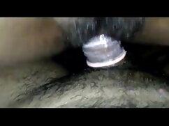 सींग सेक्सी हिंदी वीडियो फुल मूवी का बना गोरा जेसी फोंटाना एक चेहरे सह मिल गया