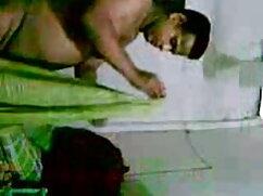 : - FEMDOM हिंदी सेक्सी फुल मूवी वीडियो -: REAL AMATEUR HOME MADE -: ukmike video