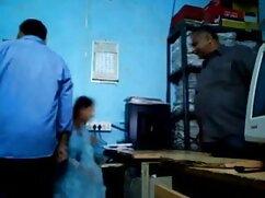 मरी- छात्र इप्टा एक्स एक्स एक्स वीडियो फुल मूवी हिंदी बर्कसी