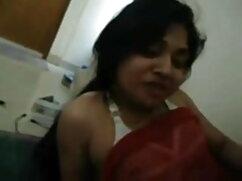 दो किशोर हिंदी मूवी फुल सेक्सी मूवी वालियां के साथ आईआर त्रिगुट