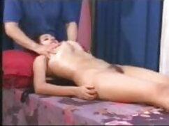 सेक्स स्कैटन्ट डेर ब्लूसचांडे - टीईएल सेक्सी हिंदी एचडी फुल मूवी 2